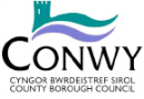 Conwy County Borough Council